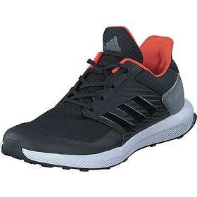 Adidas Rapidarun (Unisex)