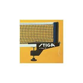 Stiga Sports Clipper VM with Clip