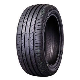 RoTalla Setula S-Pace RUO1 225/45 R 17 94Y XL