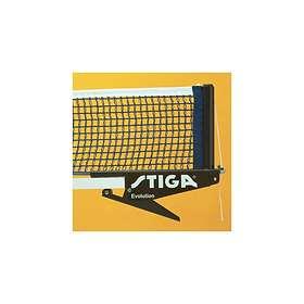 Stiga Sports Evolution Clip