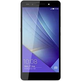 Huawei Honor 7 32GB