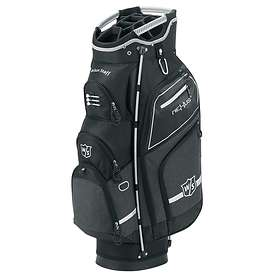 Wilson Staff Nexus III Cart Bag