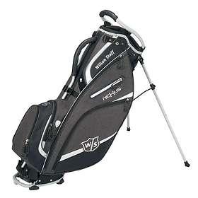 Wilson Staff Nexus III Carry Stand Bag