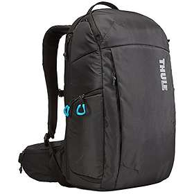 Thule Aspect DSLR Camera Backpack