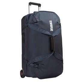 Thule Subterra Luggage 70cm