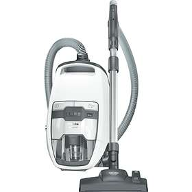 Miele Blizzard CX1 Comfort PowerLine