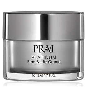 Prai Platinum Firm & Lift Cream 50ml
