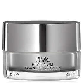 Prai Platinum Firm & Lift Eye Cream 15ml
