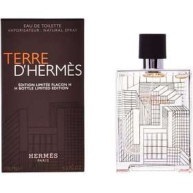 Hermes Terre D'Hermes Limited Edition 2017 edt 100ml