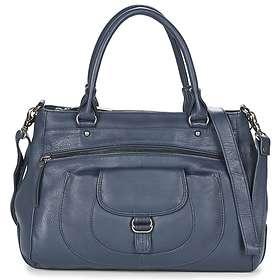 Betty London Etrame Handbag