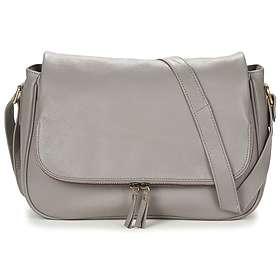Betty London Ezigale Shoulder Bag