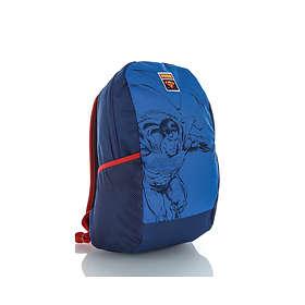 Puma Superman Kids' Backpack (074258)