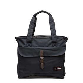 Eastpak Flail Shoulder Bag
