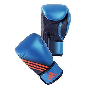 Adidas Speed 200 Boxing Gloves
