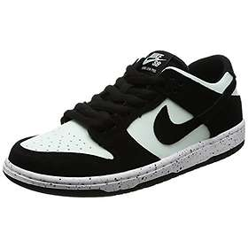 differently cc099 96d8a Nike SB Zoom Dunk Low Pro (Herr)