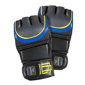 Bad Boy Pro Series 3.0 Mauler MMA Gloves