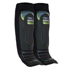Bad Boy Pro Series 3.0 MMA Shin Guards