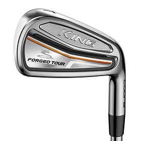 Cobra Golf King Forged Tour Irons