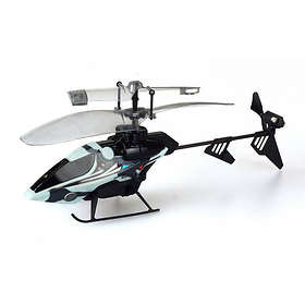 Silverlit Air Hawk 2 RTF