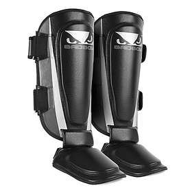 Bad Boy Training Series 2.0 Shin Guards