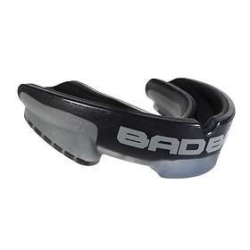 Bad Boy Multi-Sport Mouth Guard