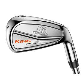 Cobra Golf King Utility Iron
