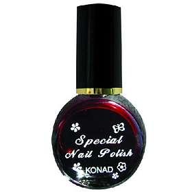 Konad Special Nail Polish 10ml