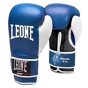 Leone 1947 Flash Boxing Gloves