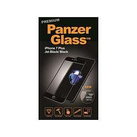 PanzerGlass Premium Screen Protector for iPhone 7 Plus/8 Plus
