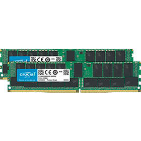 64GB DDR4 (2x32GB) Price Comparison - Find the best deals at