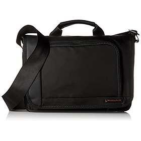 Find the best price on Radley Guildhall Medium Zip-Top Crossbody Bag ... bbacefc091656