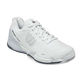 Find the best price on Wilson Rush Pro 2.5 (Men s)  6bcc7a491