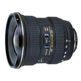 Tokina AT-X Pro 12-24/4,0 DX II for Nikon