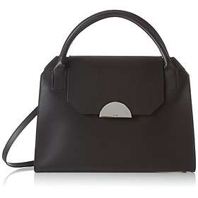 Bree Cambridge 12 Top Handle Bag