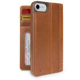 Twelve South Journal for iPhone 7 Plus/8 Plus