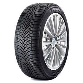 Michelin CrossClimate + 205/55 R 16 94V XL