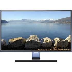 Samsung T24E390EX