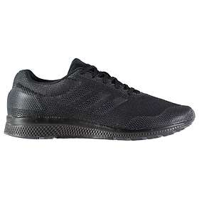 Adidas Mana Bounce 2.0 (Men's)