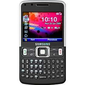 Samsung GT-C6625