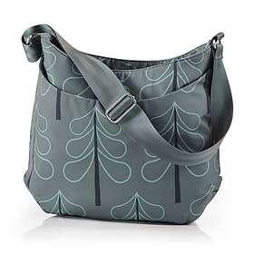 Cosatto Wow Change Bag