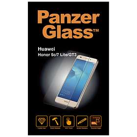 PanzerGlass Screen Protector for Huawei GT3/Honor 5C/Honor 7 Lite