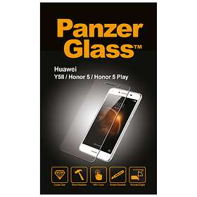 PanzerGlass Screen Protector for Huawei Y5II/Honor 5