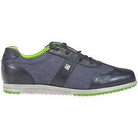FootJoy Casual Collection 97718 (Dam)