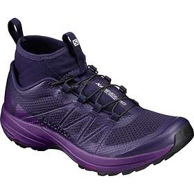 Salomon XA Enduro (Women's)