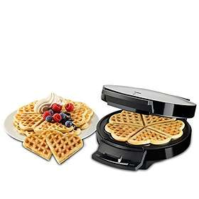 Trisa Electronics Waffle Pleasure