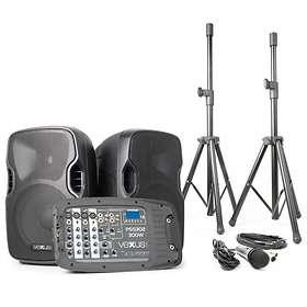 Vexus audio PSS-302