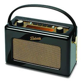Roberts Radio Revival DAB 60