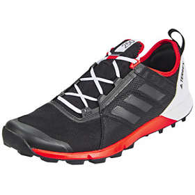 Find the best price on Adidas Terrex Agravic Speed (Men s)  ec39ad58b