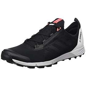 Find the best price on Adidas Terrex Agravic Speed (Women s ... fc7db872a