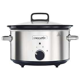 Crock-Pot CSC032 3,5L